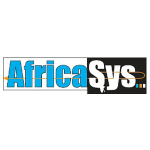 Africasys