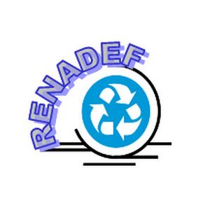Réseau national des ONG pour le développement de la femme (Renadef)