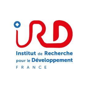 Institut de Recherche pour le Développement(IRD)