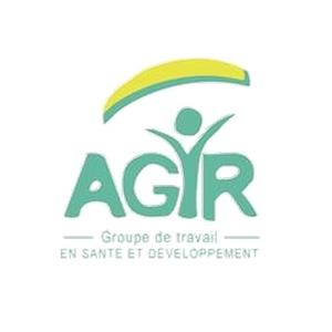 ONG Action-Gouvernance-Interaction-Renforcement, groupe de Santé en Développement (AGIR-SD)